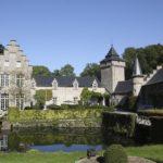 Château de la Rocq - Photographe Mariage Belgique