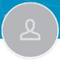 LinkedIn-default-avatar