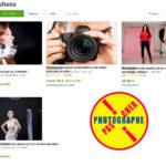 Photographe professionnel pas cher Bruxelles - Brabant