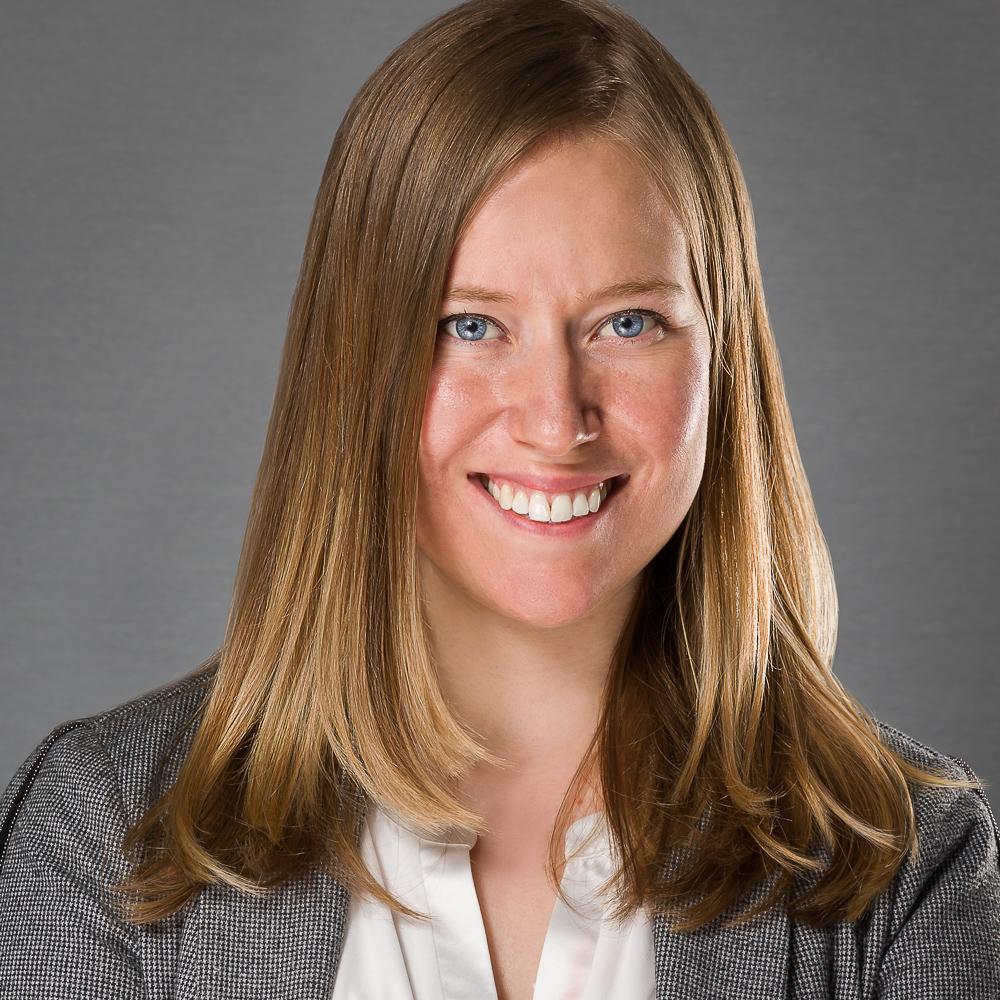 Portrait professionnel - Chef de projet Bruxelles