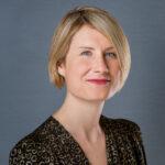 Portrait professionnel Executive Manager Bruxelles